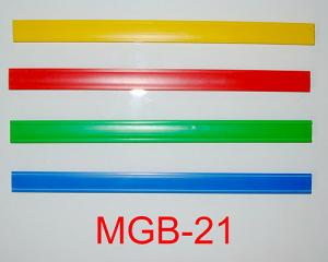 Magnetic Bar 30cm