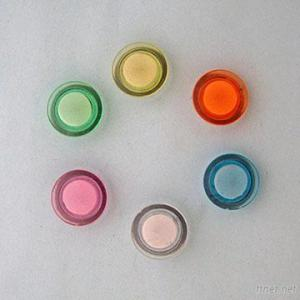 20MM Color Magnets